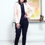 Roupas Femininas para Entrevista de Emprego