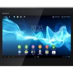 Tablet Xperia II