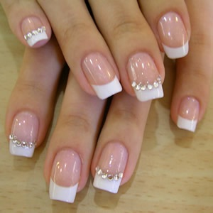 unhas-decoradas-reveillon-2014-3