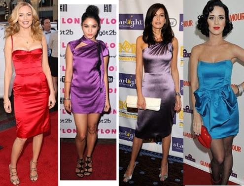 vestidos-de-cetim-moda-2014-5