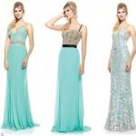 vestidos-para-madrinha-de-casamento-2014-2