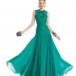 vestidos-para-madrinha-de-casamento-2014-3