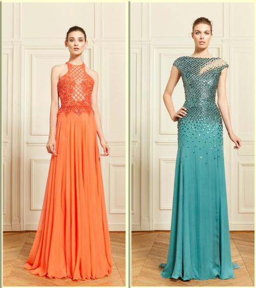 vestidos-para-madrinha-de-casamento-2014-4