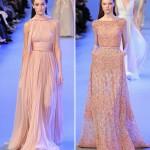 vestidos-para-madrinha-de-casamento-2014-6