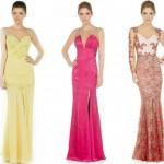 vestidos-para-madrinha-de-casamento-2014-7