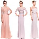 vestidos-para-madrinha-de-casamento-2014-8