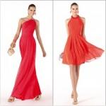 vestidos-para-madrinha-de-casamento-2014-9