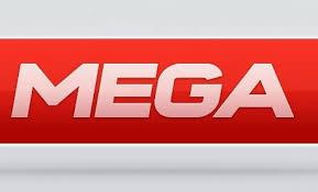Baixar arquivos do MEGA