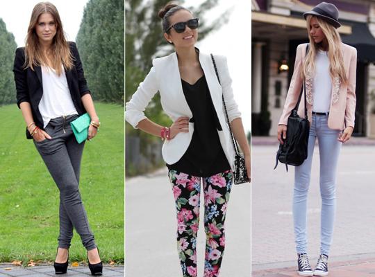 blazer-feminino-moda-inverno-2014-4