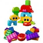 Brinquedos para as Crianças