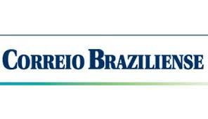 Classificados Correio Braziliense Empregos