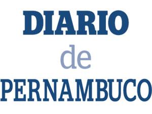 Classificados Diário de Pernambuco Empregos