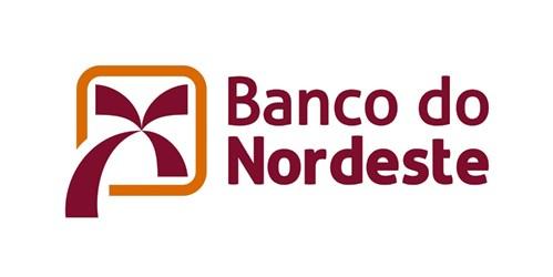 Concurso BNB 2014