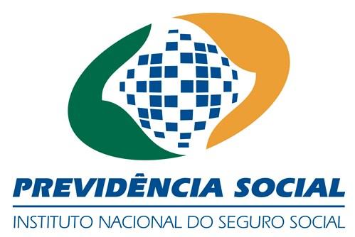 Concurso da Previdência 2014