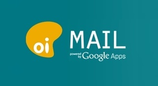 Criar Conta no OiMail