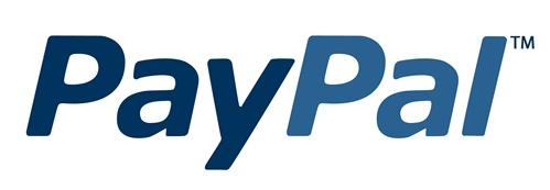 Criar Conta no Paypal