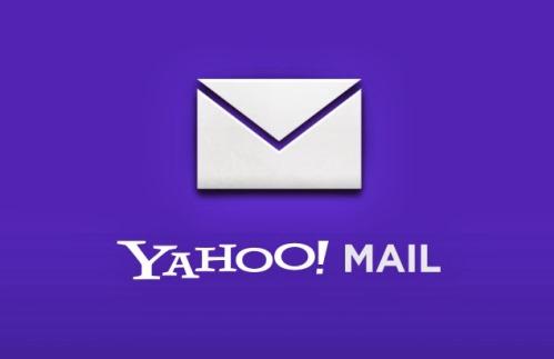 Criar Conta no Yahoo Mail