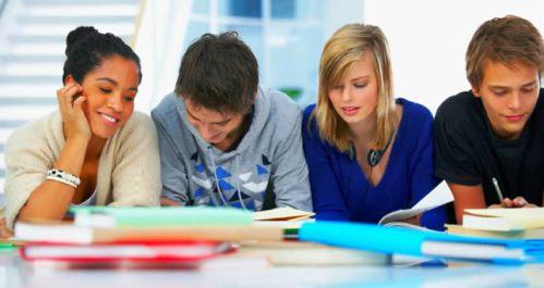 Cursos gratuitos para menor aprendiz