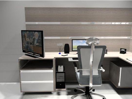 decoracao de pequenos ambientes residenciais : decoracao de pequenos ambientes residenciais:Portanto se quer ter um escritório residencial pequeno , siga as