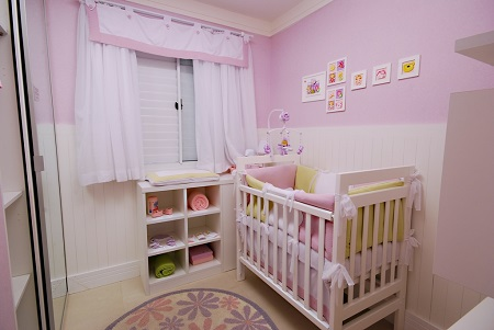 decoracao-simples-para-quarto-de-bebe-8