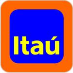 Demonstrativo de Pagamento Itaú: consultar