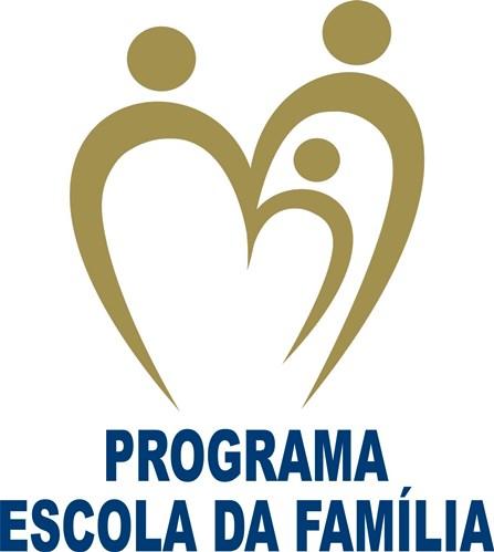 Escola da Família 2014
