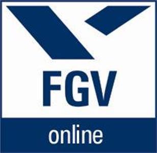 FGV Cursos Gratuitos 2014