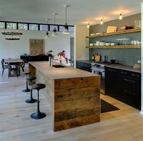 modelos-de-bancadas-de-madeira-na-cozinha-6