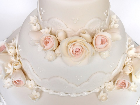 modelos-de-bolos-romanticos-de-casamento-6