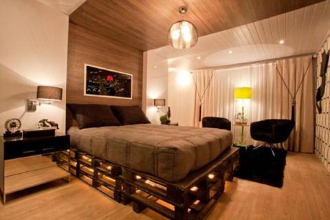 modelos-de-camas-com-paletes-5