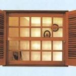 Modelos de Janelas de Madeira para Casas: Dicas, Fotos