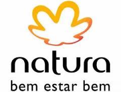 Natura Net Pedidos
