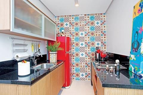 papel-de-parede-na-cozinha-6