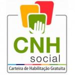 Programa CNH Social: cadastro