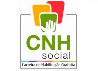 Programa CNH Social