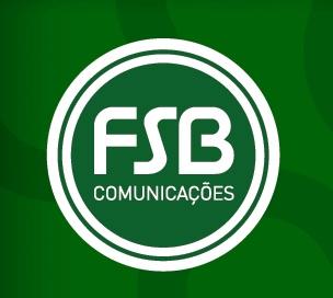Programa Trainee FSB Comunicações