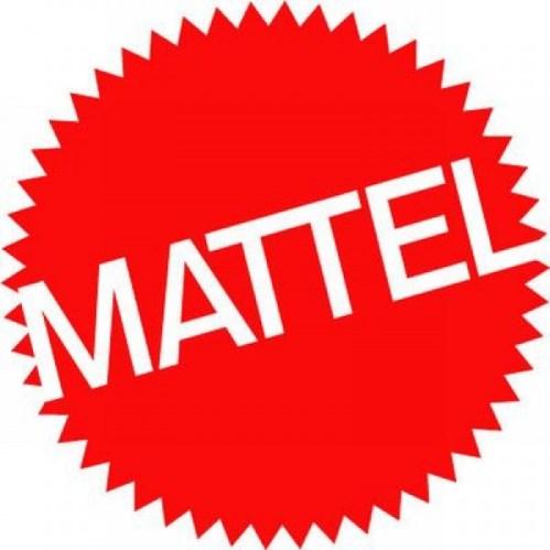 Programa Jovens Talentos Mattel 2014