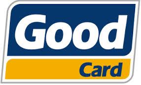 Saldo Cartão Good Card