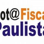 Saldo Nota Fiscal Paulista 2014: consultar