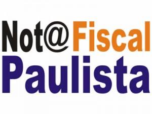 Saldo Nota Fiscal Paulista 2014