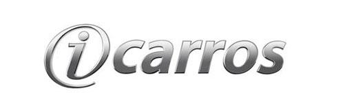 Site iCarros
