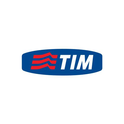 2 via de conta TIM