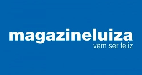 2 via Fatura Magazine Luiza
