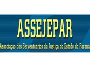 ASSEJEPAR Paraná