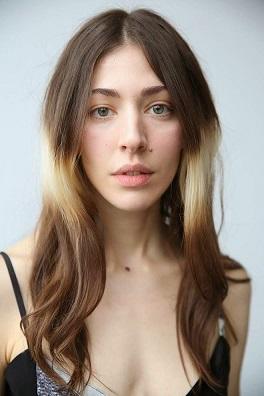 cabelos-splashlight-2014-2