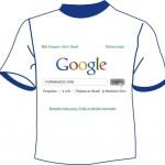 Camisetas de Formandos 2014: modelos prontos