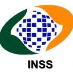 Certidão Negativa INSS: solicitar