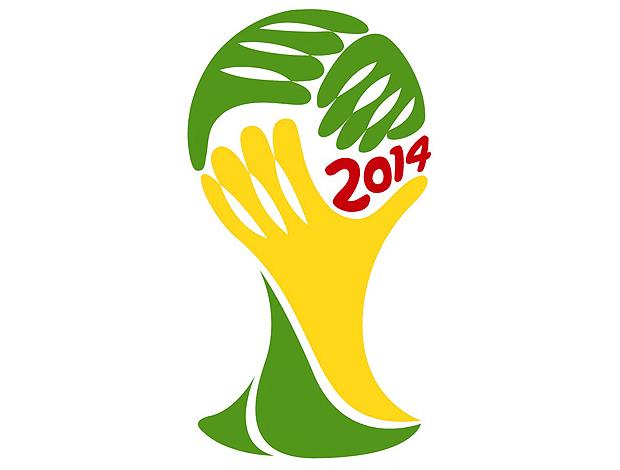 Cidades Sede da Copa 2014