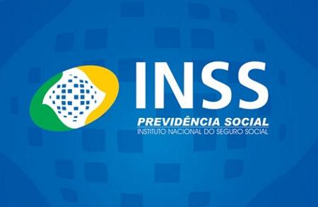 Como Pedir Revisão do INSS