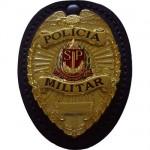 Concurso Polícia Militar SP 2014